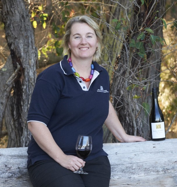 CEO--Winemaker-Kim-Tyrer-photo-by-Warren-Bellette