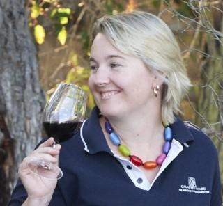 Kim-Tyrer-Galafrey-Wines