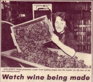 LINDA-MAKING-WINE